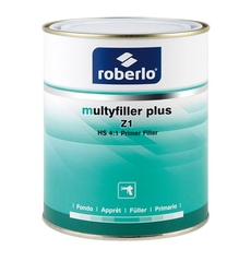 MULTYFILLER PLUS