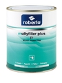 ROBERLO MULTYFILLER PLUS